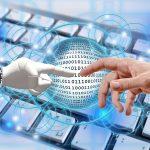 ¿Qué es la RPA (Robotic Process Automation) ?