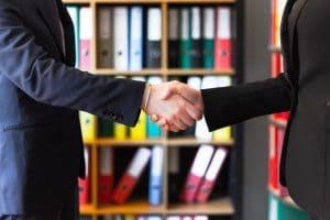 11 razones por las que Sharepoint es la mejor plataforma para la gestión de documentos