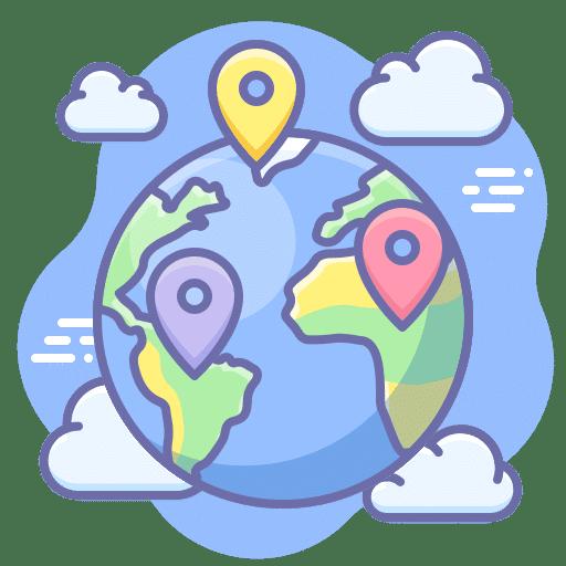 El mundo escalabilidad