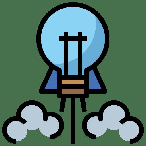 Gestion de ideas - buena idea