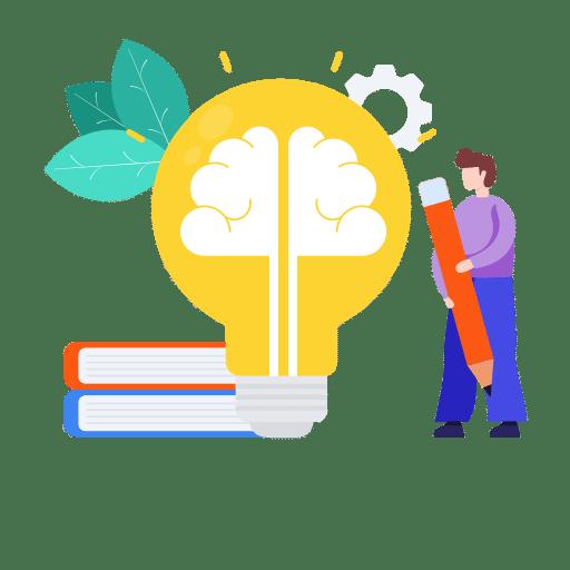 Ideas innova