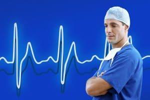 Intranet de asistencia sanitaria