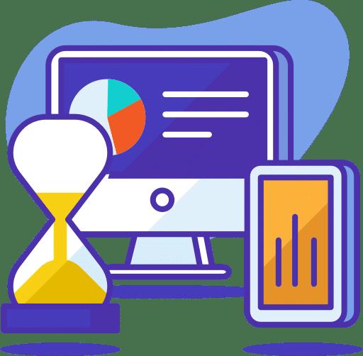 Productividad y participacion