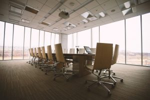 consejos para colaboracion empresarial