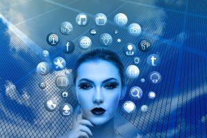 el futuro de las intranets