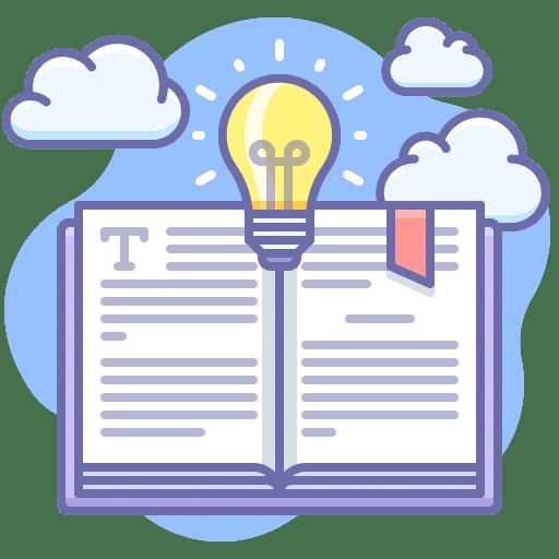 interpretaciones y ideas