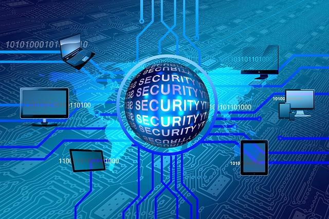 intranet security