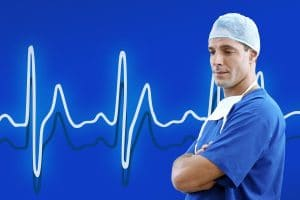 Healthcare intranet, how Valo Intranet helps
