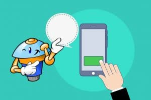 How to Effectively Use Chatbots