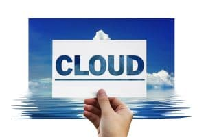 The Race Towards Cloud Computing And Why You Should Join It